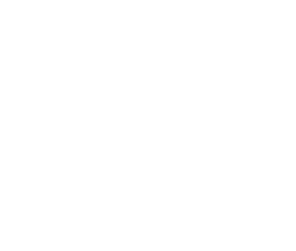 424 k investments limited how much time you trade in forex market